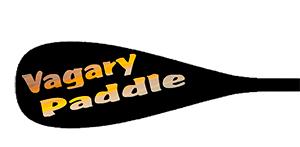 Vagary Paddle